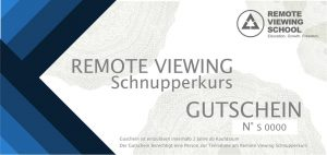 gutschein-remote-viewing