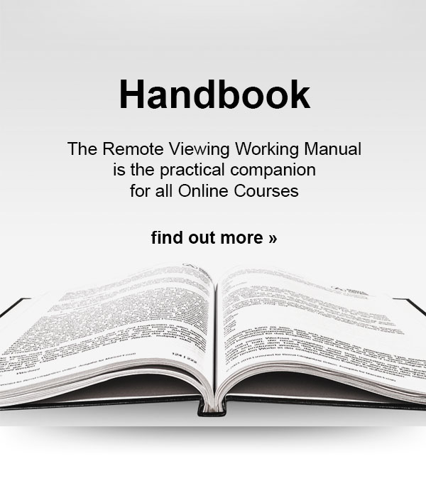 "The ""Working Manual of the Information-Research-Technique – From Practice for Practice""."